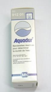 tests bandelettes pour contr ler votre eau entre2 eaux. Black Bedroom Furniture Sets. Home Design Ideas