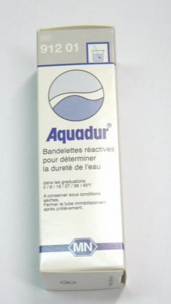 tests bandelettes th duret de l eau aquadur entre2 eaux. Black Bedroom Furniture Sets. Home Design Ideas