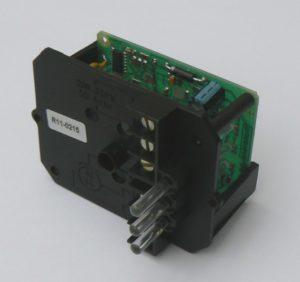 Carte électronique de rechange de controlmatic - Entre2-eaux