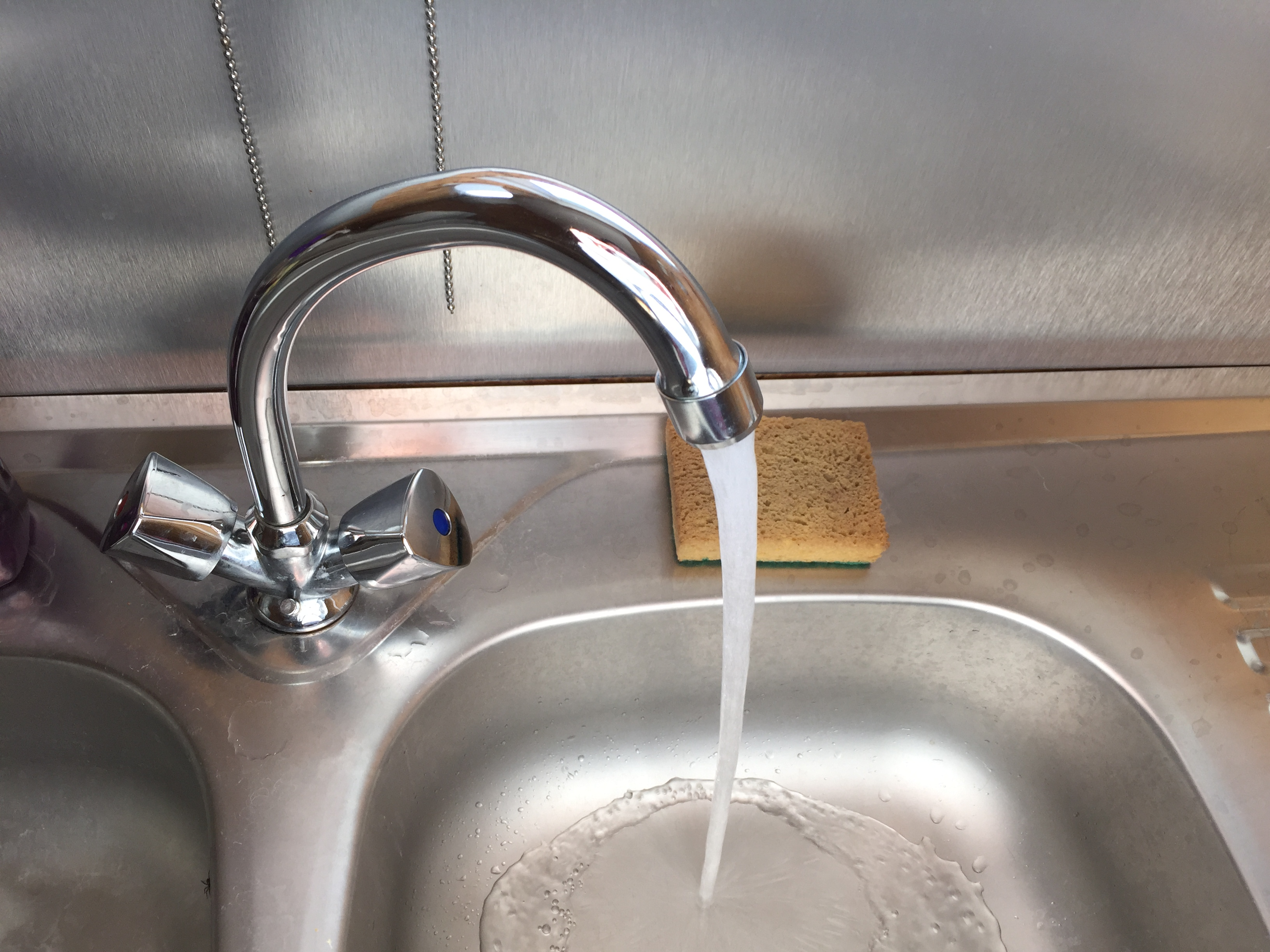 eau du robinet-Entre2-eaux