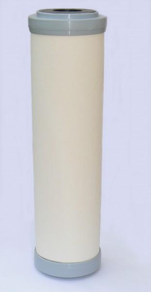 Filtre céramique Doulton - Entre2-eaux