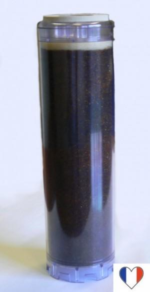 Filtre anti nitrates - Entre2-eaux