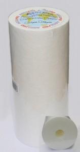 Filtre thermosoudé ''SPUN'' pour porte filtre Big Blue taille 10 pouces - Entre2-eaux