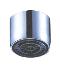Economiseurs d'eau NEOPERL pour nez de robinet PCA CAscade M22-Femelle - Entre2-eaux