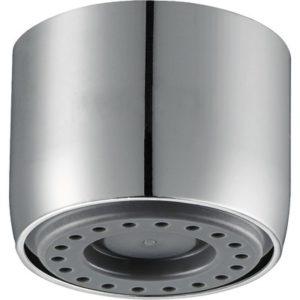 Economiseur d'eau Néoperl PCA Spray pour nez de robinet M22-femelle- Entre2-eaux