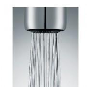 Economiseur d'eau PCA Spray jet de pluie