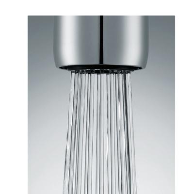 Economiseur d'eau PCA Spray jet de pluie - Entre2-eaux