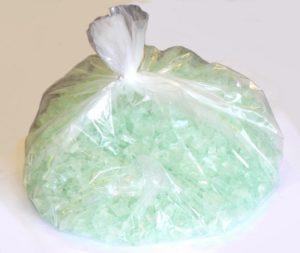 sac de polyphosphate 1 kg - Entre2-eaux