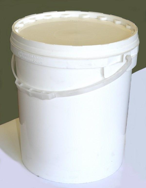 seau 25kg polyphosphate - Entre2-eaux