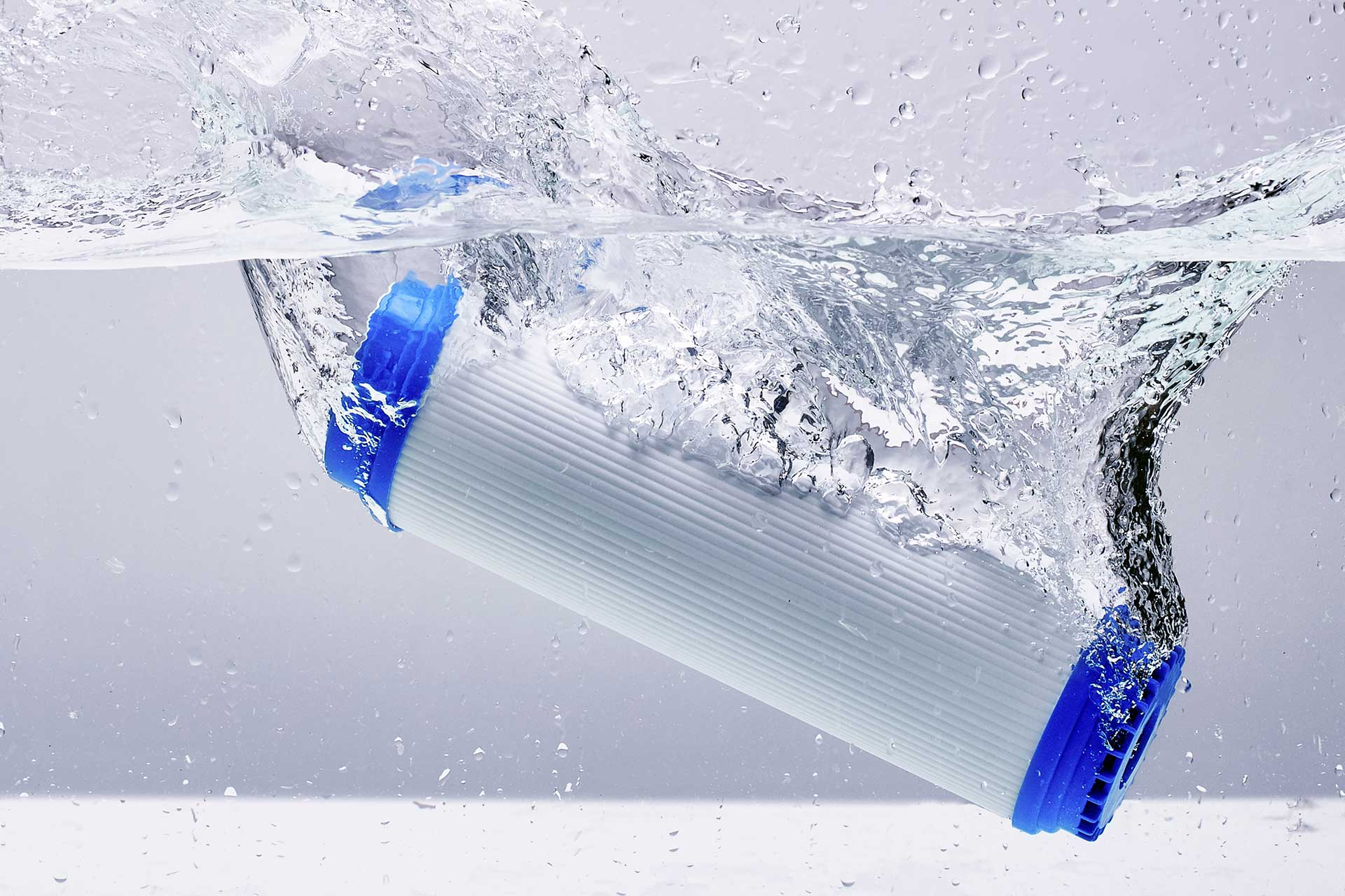entre2 eaux specialiste en filtration